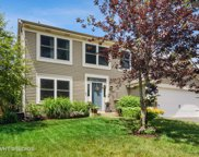381 Mallard Lane, Sugar Grove image