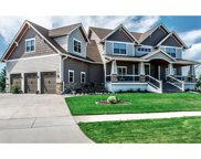 18241 70th Place N, Maple Grove image