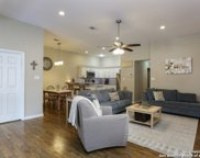8010 Indian Bend, San Antonio image