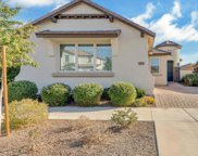 10145 E Tamery Avenue, Mesa image