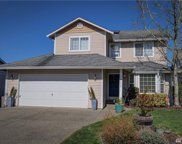 5032 60th Ave NE, Marysville image