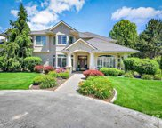 2964 W Timber Court, Eagle image
