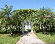 7200 Sw 53rd Ct, Miami image