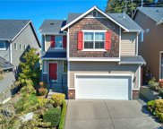 4127 228th Place SE, Bothell image