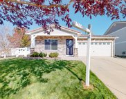 20415 E 55th Place, Denver image