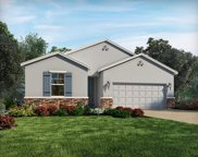 34461 Wynthorne Place, Wesley Chapel image