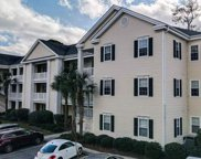 601 Hillside Dr. N Unit 3826, North Myrtle Beach image