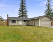 5133 117th Place NE, Marysville image