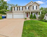 1255 Lake Canyon View, Fenton image
