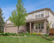 6422 South Taft Way, Littleton image