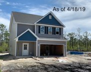 523 Everett Glades, Sneads Ferry image