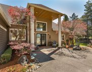 3606 55th Ave NW, Gig Harbor image