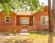 957   N Arrowhead Avenue, San Bernardino image