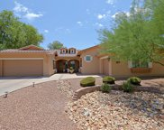 743 E Fieldstone Place, Chandler image