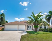 5954 NW Wolverine Road, Port Saint Lucie image