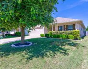 105 Tolcarne Dr, Hutto image