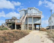 9307 Old Oregon Inlet Road, Nags Head image