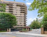 25 Rockledge  Avenue Unit #1017, White Plains image