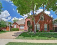 5813 Norfolk Lane, Frisco image