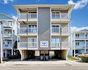 806 Carolina Beach Avenue N Unit #3a, Carolina Beach image