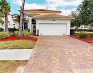 14336 Reflection Lakes DR, Fort Myers image