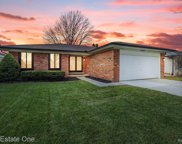 37577 Susan St, Sterling Heights image