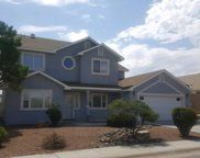 5280 Morganite Court, Las Cruces image