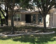 101 Rosecliff Dr, Georgetown image