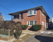 33 Fairview Street, Yonkers image