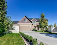 13697 S Coquille St, Nampa image