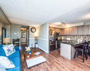 91 S Zachary Pl, Whitby image