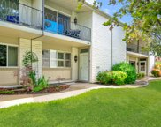 4885 S 1690, Holladay image