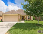 40314 Coldwater Landing Ave, Gonzales image