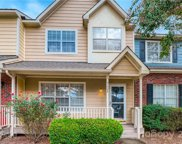 9228 Arbourgate Meadows  Lane, Charlotte image
