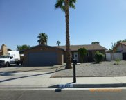 31300 San Vincente Avenue, Cathedral City image