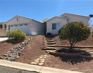 2416 E Midgo Drive, Fort Mohave image