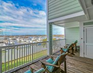 1602 Marsh Harbor Lane, Mount Pleasant image