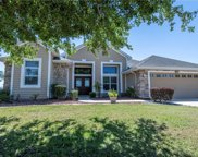 8940 Bridgeport Bay Circle, Mount Dora image