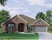7536 Switchwood Lane, Fort Worth image