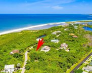 641 Waterside Dr, Marco Island image