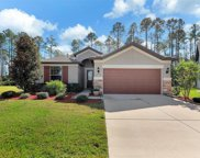 622 MANGROVE THICKET BLVD image