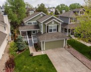 21765 Saddlebrook Drive, Parker image