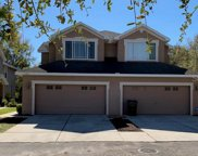 6302 Parkside Meadow Drive, Tampa image