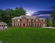 13217 Query Mill Rd, North Potomac image