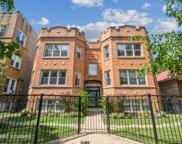 5330 N Sawyer Avenue Unit #3N, Chicago image