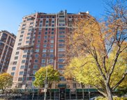 3800 N Lake Shore Drive Unit #8E, Chicago image