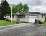 7816 Forest Park  Drive, Indianapolis image