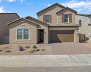 18504 N 65th Place, Phoenix image