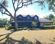 9826 Gallagher Road, Dover image
