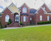 31595 Rhett Dr, Spanish Fort image